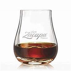bicchieri rum zacapa rhum zacapa guatemala