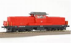 avis bm magasin locomotive diesel bm 6 6 ls models lsm 17007 maurienne