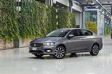 2017 fiat tipo picture 657825 car review top speed