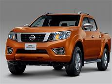 nissan 2020 mexico nissan frontier 2020 mexico nissan cars review release