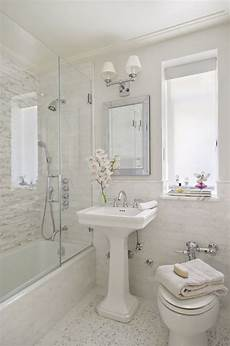 guest bathroom design ideas 25 stylish small bathroom styles home design and interior