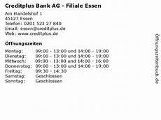 creditplus bank kontakt