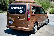 ford transit laderaummaße 2015 ford transit connect wagon review chicago tribune