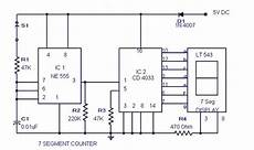 Counter Circuit Page 2 Meter Counter Circuits Next Gr