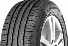 Ranking Of Summer Tyres For 2017 187 Oponeo Co Uk