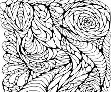 abstract patterns worksheets pdf 439 abstract adventures coloring pages for adults coloring pages abstract coloring pages