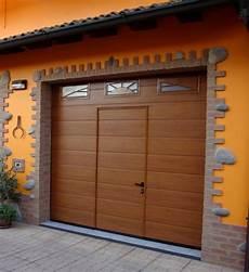 porte garage sezionali portoni da garage hormann portoni sezionali partinico