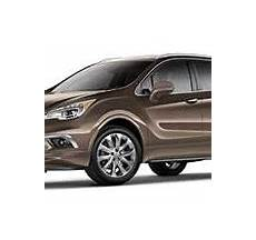 2016 buick envision info photos news specs wiki gm authority