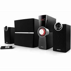 edifier ir codes edifier c2xd 2 1 speaker system price in pakistan
