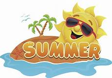 Free Clipart Summer