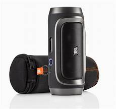 best jbl charge portable wireless bluetooth speaker black