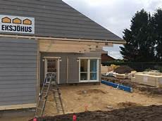 Wir Bauen Ein Schwedenhaus Wir Bauen Ein Eksj 246 Hus Mit