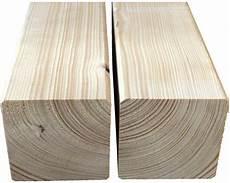 kantholz 90x90x3000 mm fichte gehobelt kaufen bei hornbach ch