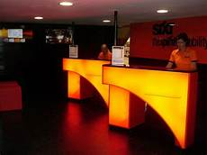 porto rent a car pin by sixt rent a car portugal on lojas counters desk