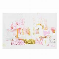 7x5ft Unicorn Flowers Photography Backdrop by 5x3ft 7x5ft Pink Flowers Drape Unicorn Photography
