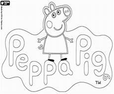 Ausmalbilder Peppa Wutz Eis Ausmalbilder Kostenlos Peppa Wutz Ausmalbilder