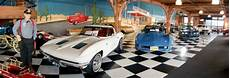 us cars emmerich home rd classics amerikanische oldtimers classic cars