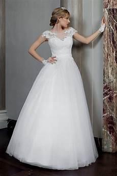 prix de la robe robe de mari 233 e cr 233 ations