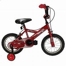 fahrrad 12 zoll pony 12 inch bmx bicycle jollymap