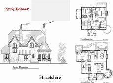 thomas kinkade house plans thomas kinkade cottage floor plans