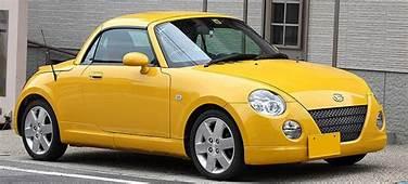 95 Best Slow Wheels Images On Pinterest  Cool Cars Motor