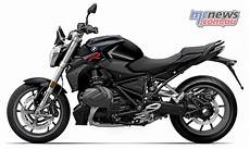 2019 bmw r 1250 r arrives from 21 240 orc mcnews au