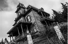 casa infestata dai fantasmi il fantasma della casa abbandonata il di giulia