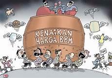 Gambar Karikatur Anekdot Dan Penjelasannya Kreator Meme