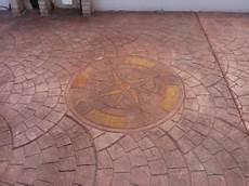 pavimenti stati in cemento prezzi pavimenti in resina industriali e civilicemento stato