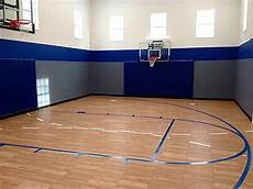 house plans with indoor basketball court indoor basketball court healthy support for more private