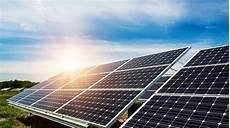 187 Photovoltaik