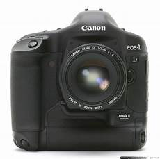 canon eos 1d ii review digital photography review