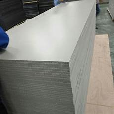 plastic coated plywood sheet buy plastic plywood plastic plywood sheet plastic coated plywood