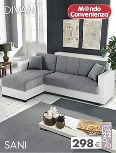 catalogo mondo convenienza divani catalogo mondo convenienza divani volantino offerte it