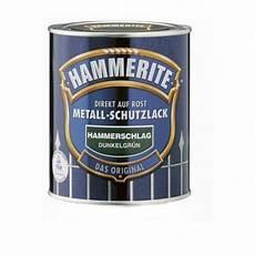 baumarkt g 246 llnitz shop hammerite metallschutzlack