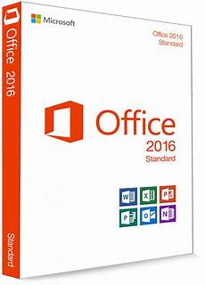 office 2016 home business key g 252 nstig kaufen