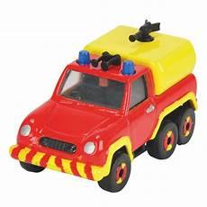 Malvorlage Feuerwehrmann Sam Venus Feuerwehrauto Venus Feuerwehrmann Sam Mini Die Cast