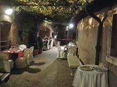 ristoranti a lume di candela roma rendez vous notti d estate a castel sant angelo