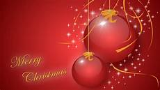 and gold merry christmas celebrate