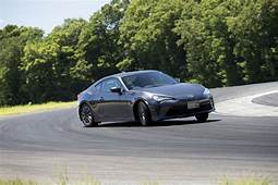 2017 Toyota 86 Track Review  Photos CarAdvice