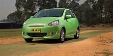 Cheapest Car In The Us Market by Australians Are Shunning The Market S Cheapest Cars