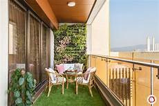 Home Decor Ideas Balcony by 25 Balcony Design Ideas For Your Home And Apartments