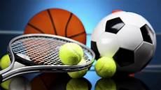 sport bild de le journal des sports 18h00