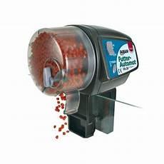 distributeur automatique de nourriture distributeur automatique distributeur de nourriture trixie wanimo
