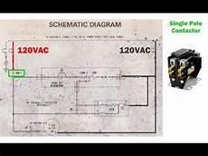 reading hvac wiring diagrams united trades