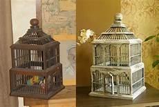 cage oiseau deco gifi visuel 5