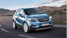 opel kleinwagen 2020 opel kleinwagen 2020 review redesign engine and release
