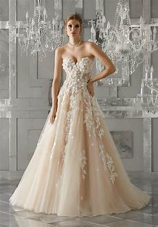 Wedding Gowns For Brides wedding dresses bridal gowns morilee