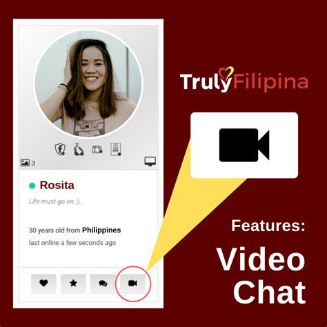 Filipina Chat