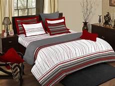 fun bed sheets ideas homesfeed
